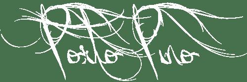 portopino logo bianco r