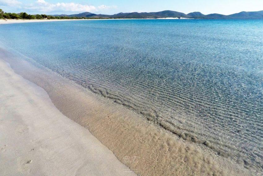 PortoPino _ Mare Spiagge