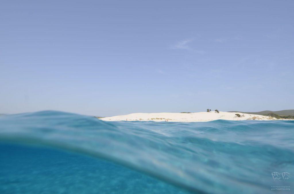 PortoPino _ Mare Dune 2