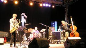 PortoPino_SantAnnaArresi_Jazz