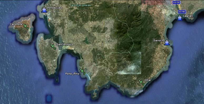 PortoPino_InqSat_Geo1