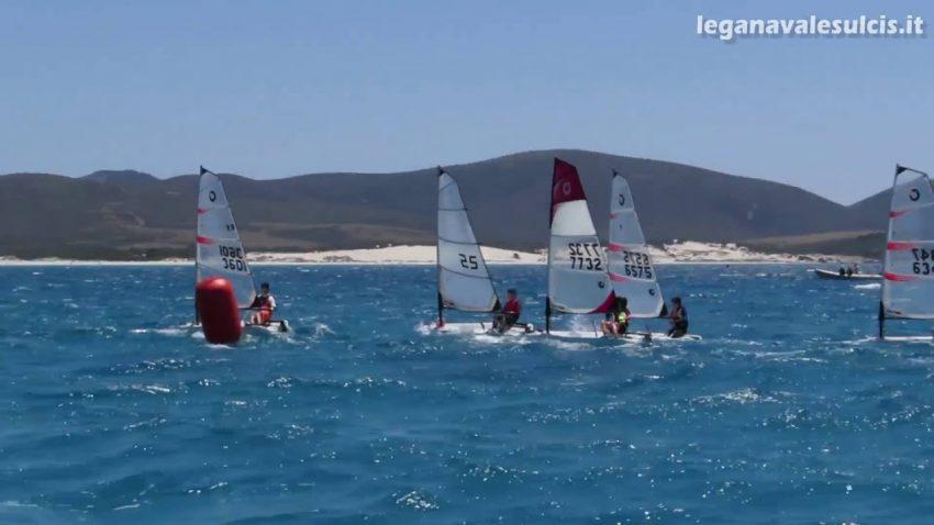 Lega Navale Porto Pino